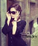 sonyejin_singles1